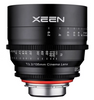 XEEN 135mm T2.2 Cinema Lens 電影鏡頭