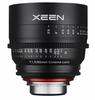 XEEN 85mm T1.5 Cinema Lens 電影鏡頭