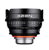XEEN 16mm T2.6 Cinema Lens 電影鏡頭