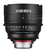XEEN 24mm T1.5 Cinema Lens 電影鏡頭
