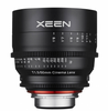 XEEN 50mm T1.5 Cinema Lens 電影鏡頭