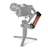 SmallRig Handgrip for ZhiYun WEEBILL LAB and DSLR Camera