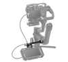 SmallRig Adjustable Monitor Mount for DJI Ronin-S/Ronin-SC/Zhiyun Crane 3/ Weebill Lab