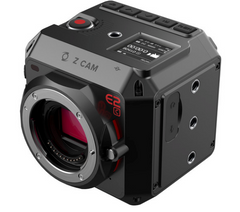Z CAM E2C Professional 4K Cinema Camera