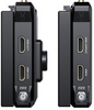 Mars 300 Dual HDMI Wireless Video Transmitter & Receiver Set