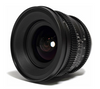 SLR Magic MicroPrime Cine 18mm T2.8 Lens (Micro Four Thirds Mount)