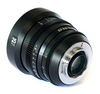 SLR Magic MicroPrime Cine 25mm T1.5 Lens (MFT Mount)