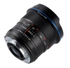 12mm f/2.8 Zero-D Lens for Sony E