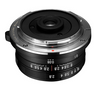 4mm f/2.8 Fisheye Lens for M43