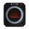 E2-S6 Super 35 6K Cinema Camera (EF Mount)