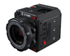 E2-S6 Super 35 6K Cinema Camera (MFT Mount)