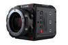 E2-S6 Super 35 6K Cinema Camera (PL Mount)