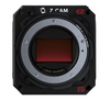 E2-F6 Full-Frame 6K Cinema Camera (EF Mount)
