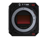 E2-F6 Full-Frame 6K Cinema Camera (PL Mount)