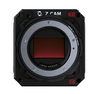E2-F8 Full-Frame 8K Cinema Camera (PL Mount)