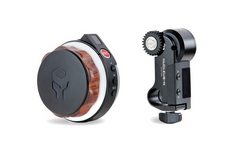 Nucleus-Nano Wireless Focus Control System