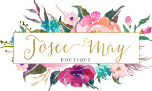 Josee May Boutique