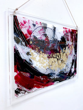 Abstract-painting-mixed-media-buy-affordable-art-online-kristen-elizabeth