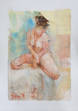 abstract-figurative-painting-affordable-art-jenni-stringleman