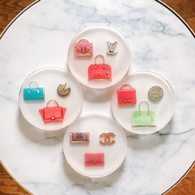 vedas-atelier-luxury-fashion-resin-coasters