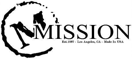 Missionclothing1997