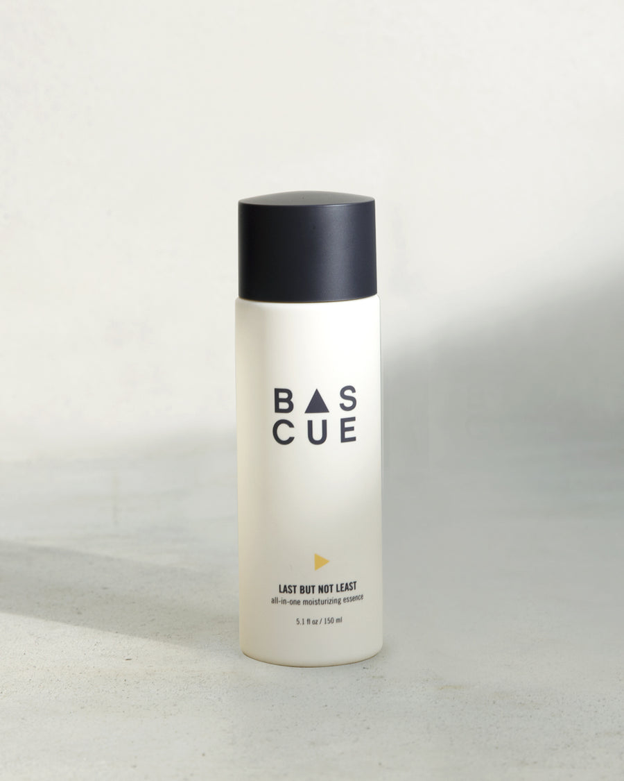 all-in-one moisturizing essence