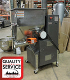 Butcher Boy 150/42 Commercial Meat Mixer/Grinder 7.50 HP / 460 V
