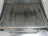 Magikitch'n FM636 Commercial Gas Charbroiler