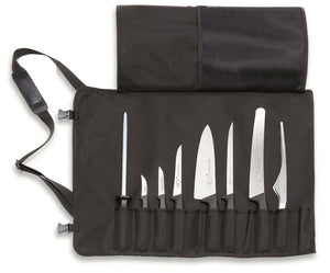 F. Dick (8109400) 8-Piece Starter Set, ProDynamic