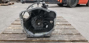 Scion FRS 13-16 JDM 2.0L 6-speed Manual Transmission - Toronto Auto Parts