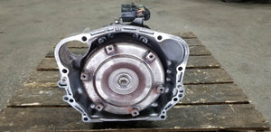 Scion FRS 13-16 JDM 2.0L Automatic Transmission - Toronto Auto Parts