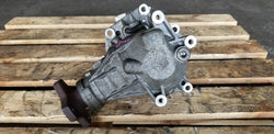 Nissan Rouge 08-12 JDM QR25 Transfer Case - Toronto Auto Parts