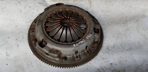 Acura TSX 04-08 JDM 2.4L K24A Disc Clutch with Fly Wheel - Toronto Auto Parts