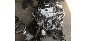 Honda Civic 06-11 JDM 1.8L R18A Manual Engine & Transmission - Toronto Auto Parts