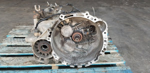 Hyundai Sonata 11-14 2.4L 6-Speed Manual Transmission - Toronto Auto Parts