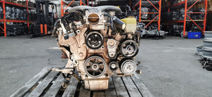 Cadillac CTS 05-08 Engine & Automatic Transmission - Toronto Auto Parts