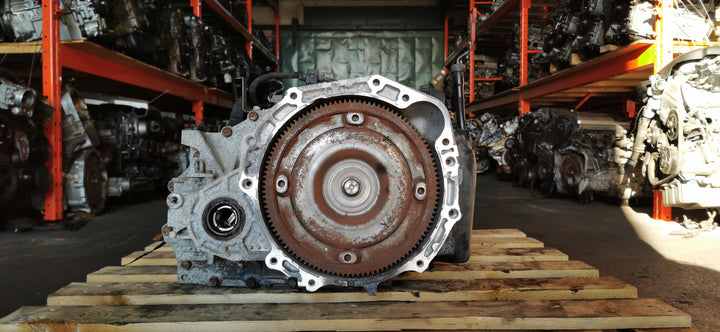 Local KIA Rondo 2009-2011 2.4L Automatic Transmission