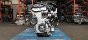 JDM Mitsubishi Outlander 2008-2014 4B12 2.4L Engine Only
