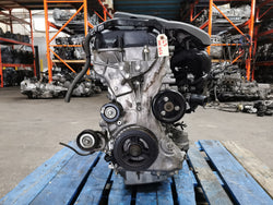 JDM Mazda 6 2006-2008 L3 2.3L Engine Only