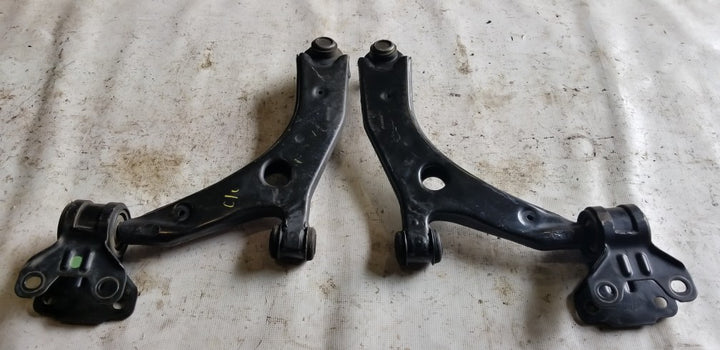Mazda 3 10-13 JDM LH-RH Lower Control Arm - Toronto Auto Parts