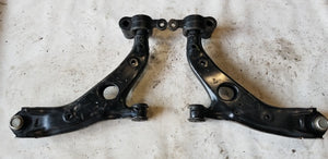 Mazda CX5 12-16 JDM 2.0L PE LH-RH Lower Control Arm - Toronto Auto Parts