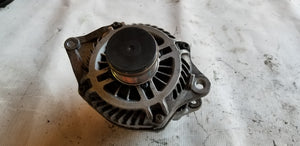 Mitsubishi Outlander 08-14 JDM 2.4L 4B12 Alternator - Toronto Auto Parts