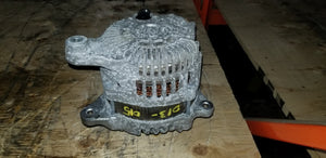 Scion FRS 13-16 2.0L Alternator - Toronto Auto Parts