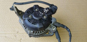 Toyota Camry 07-11 JDM 3.5L 2GR Alternator - Toronto Auto Parts