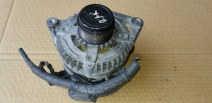 Toyota Camry 09-15 JDM 2.5L 2GR Alternator - Toronto Auto Parts