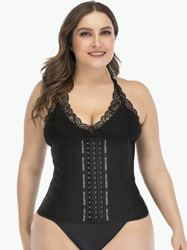 Miu Curves Waist Trainer