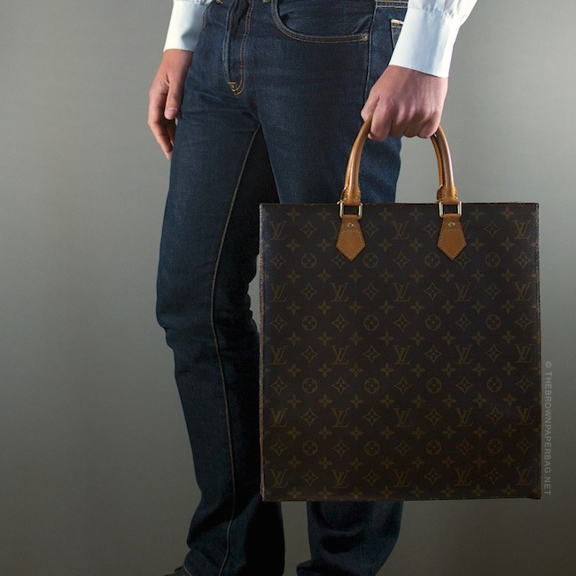 Sizes & Styles | A Guide To Authentic Louis Vuitton by THEBROWNPAPERBAG.NET