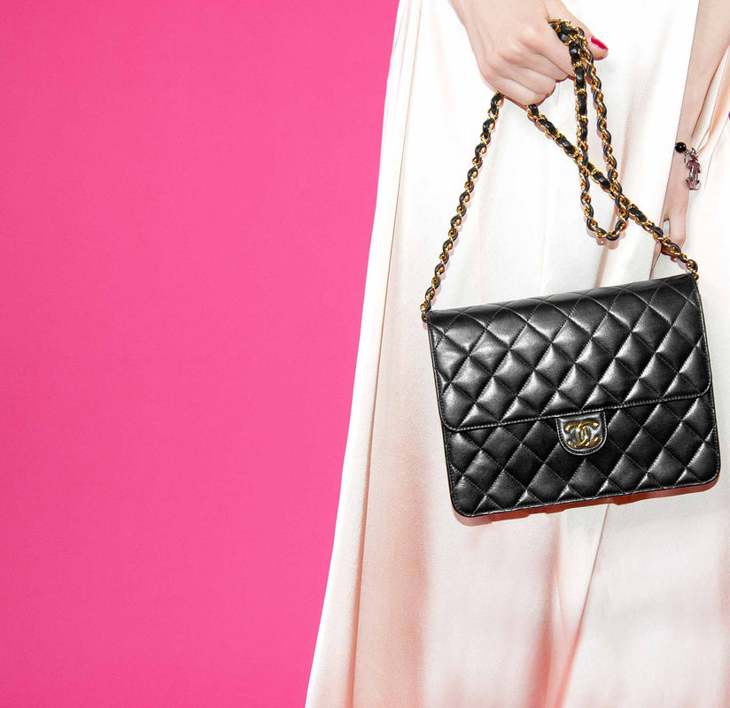 428920b7869718 FIND YOUR DREAM BAGS & ACCESSORIES