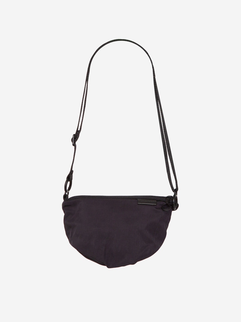 coteetciel Small/Pouch Black Orba Creased Black côte&ciel US 28829