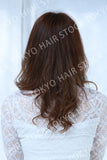 haircatalog0001-back